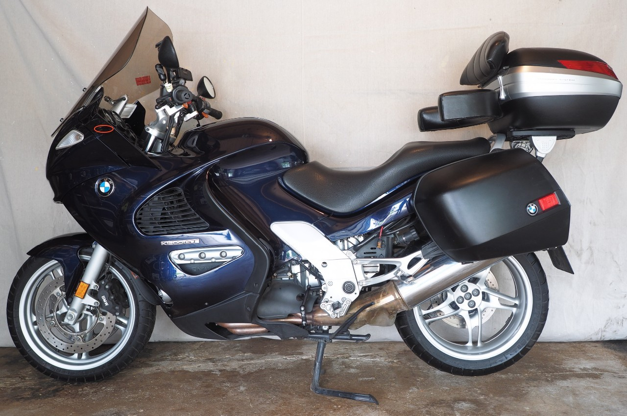 page 5544 2004 bmw k 1200 gt sport touring new and used. Black Bedroom Furniture Sets. Home Design Ideas