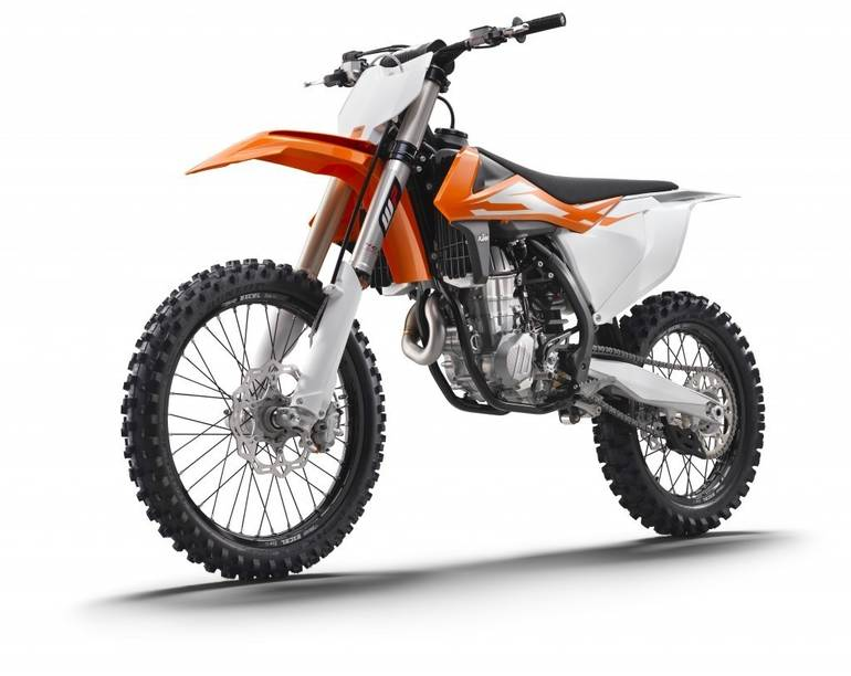 Page 50 - KTM For Sale Price - Used KTM Motorcycle Supply