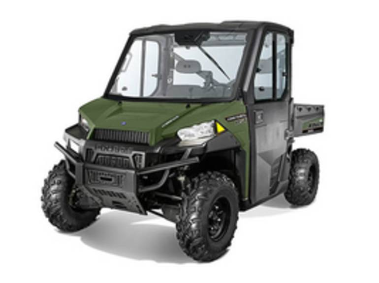 Utv For Sale Dallas Tx >> Page 211459, 2015 Polaris Ranger Diesel HST Deluxe Sage Green, New and Used Polaris Motorcycles ...