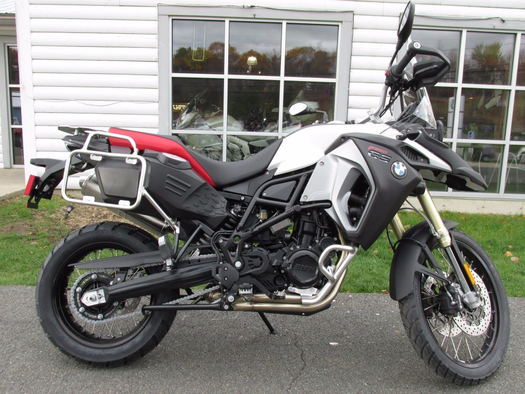 Page 3464 2015 Bmw F800gs Dual Sport New And Used Bmw Motorcycles
