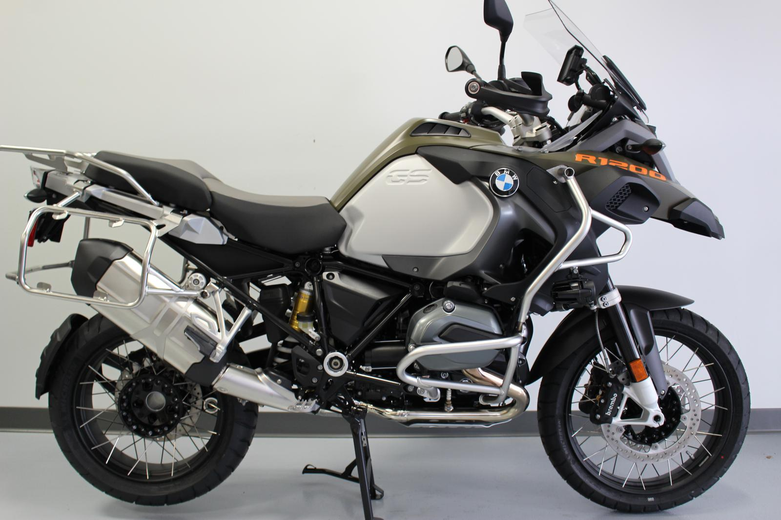 new 2015 bmw r1200gs for sale autos post. Black Bedroom Furniture Sets. Home Design Ideas