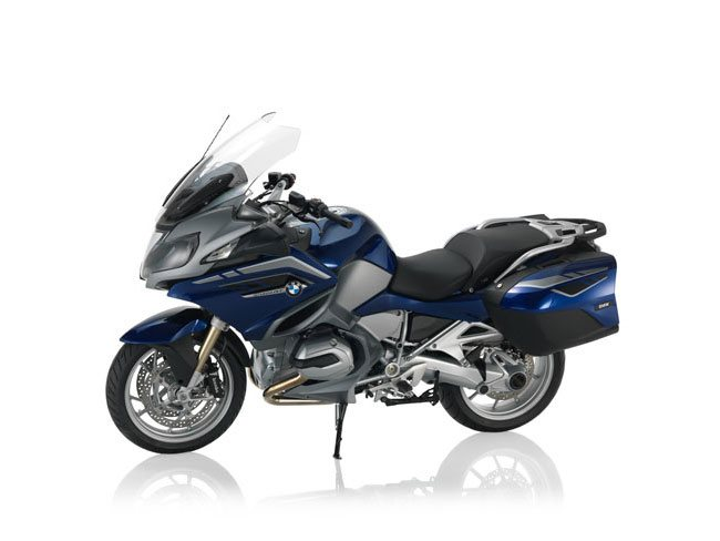 Used Bmw R1200rt For Sale Buy Clothes Shoes Online