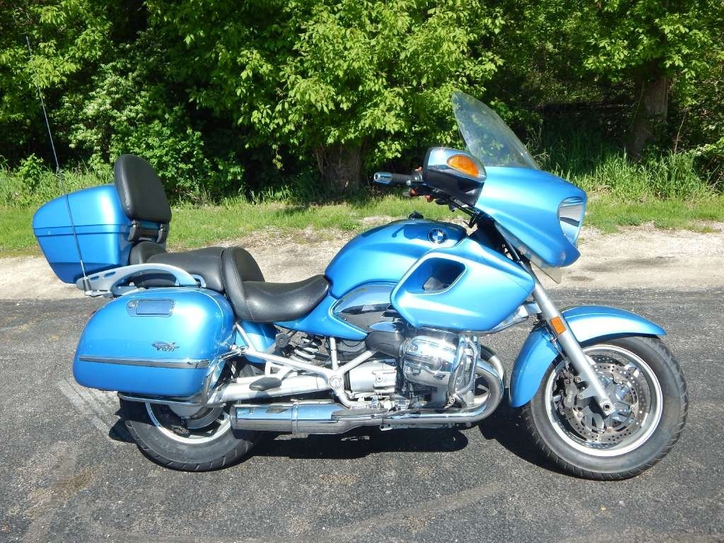page 13 new and used bmw motorcycles prices and values. Black Bedroom Furniture Sets. Home Design Ideas