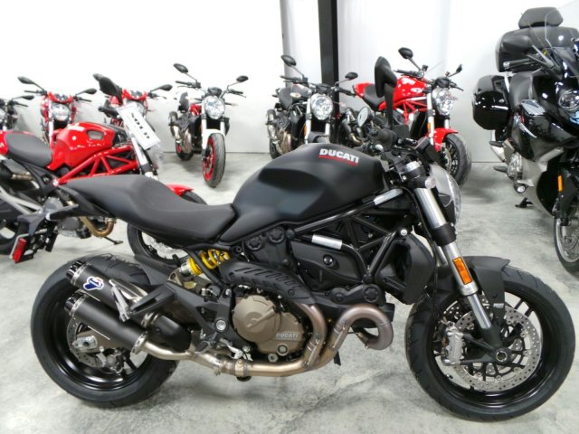 page 31186 2015 ducati monster 821 new and used ducati motorcycles prices 12 899. Black Bedroom Furniture Sets. Home Design Ideas