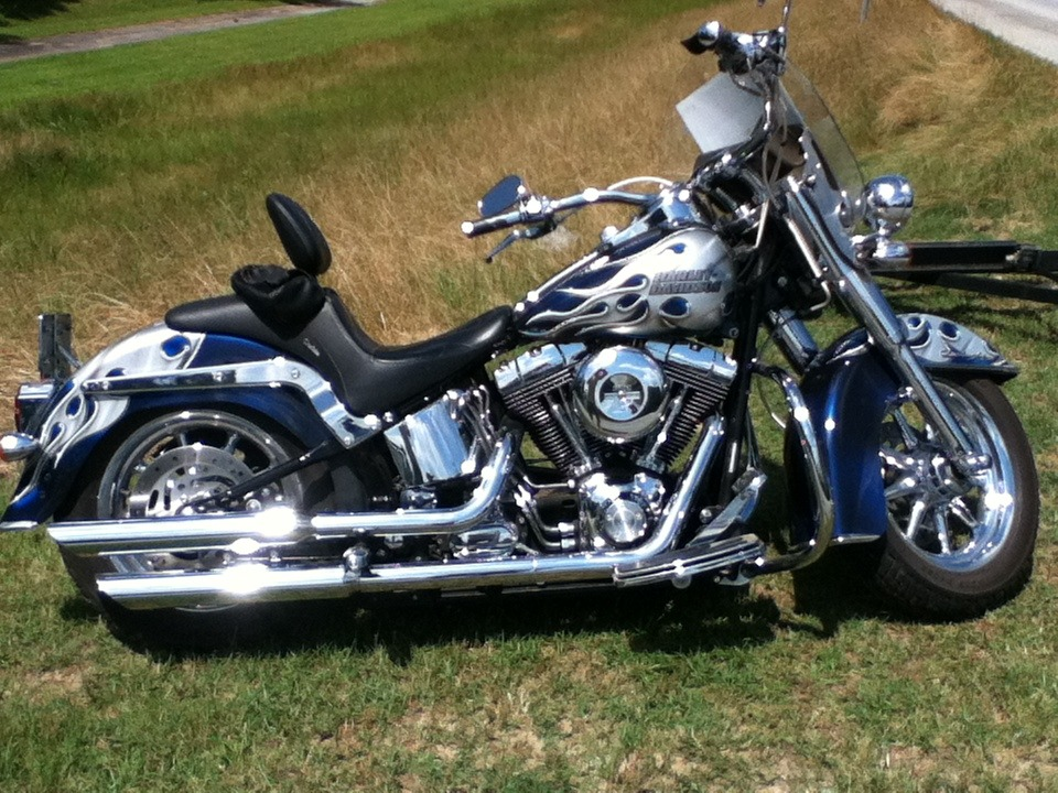 tags page 1 usa new and used thomasville motorcycles. Black Bedroom Furniture Sets. Home Design Ideas