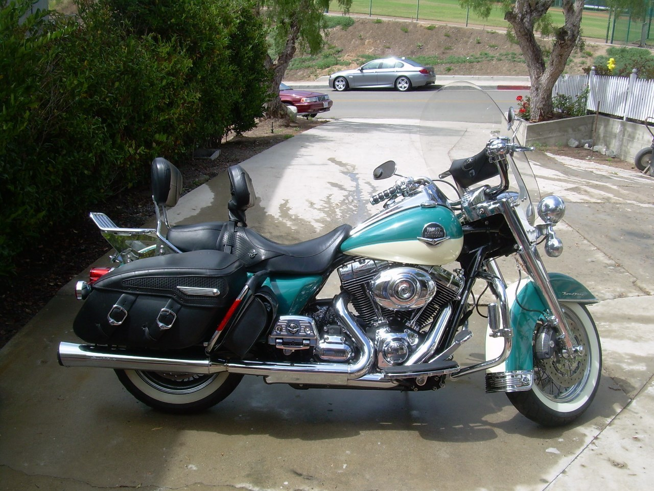 Tags Page 11 Usa New And Used Roadkingclassic Motorcycles Prices And Values
