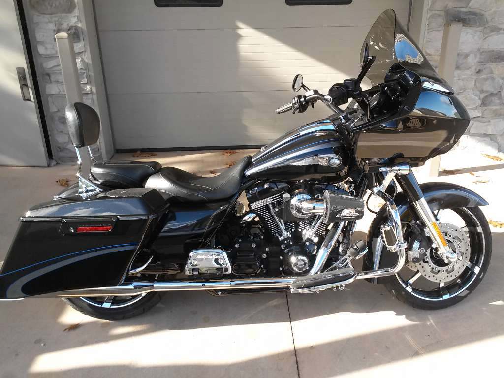 2013 cvo road glide 110th for autos post. Black Bedroom Furniture Sets. Home Design Ideas