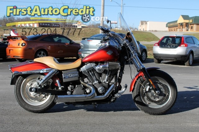 2001 Harley Davidson Heritage Springer Readers Showcase together with Tag 15 44 together with List 3947 0 together with 2016 Harley Davidson Motorcycles together with 3f58sq. on paint colors harley davidson screaming eagle