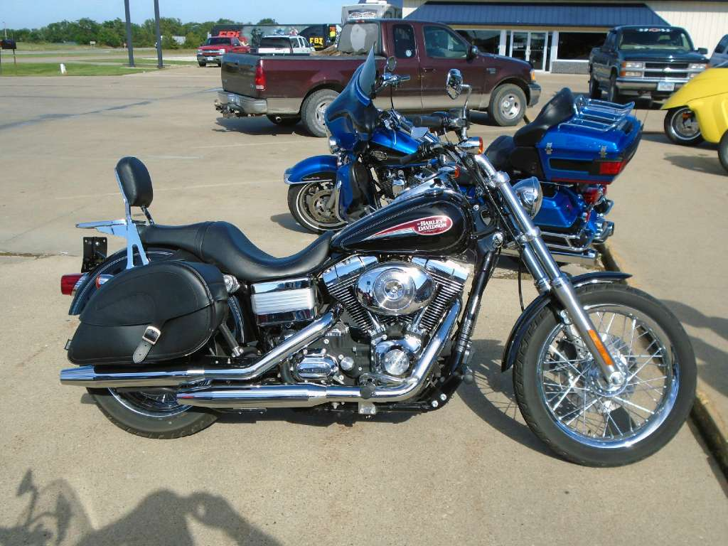 2006 Supply Harley-Davidson Motorcycles Transaction Price Dyna Low Rider, New and Used Motorcycles Prices and Values