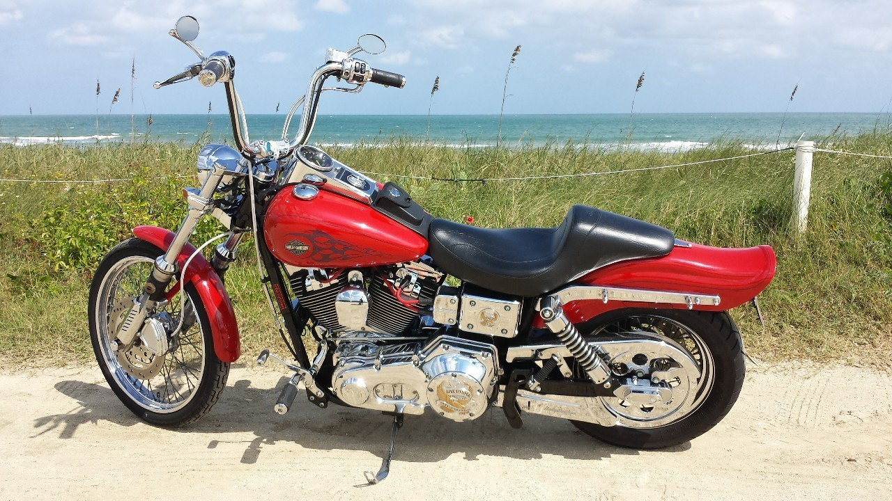 2002 dyna wide glide owners manual professional user manual ebooks tags page 31 usa new and used custom motorcycles prices and values rh cncyw net harley davidson dyna fandeluxe Choice Image