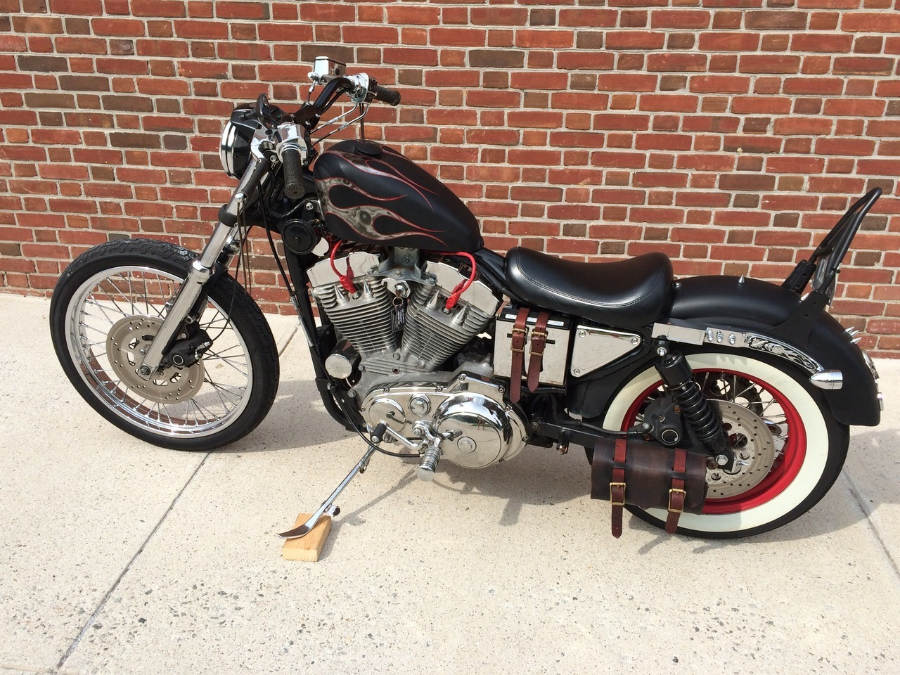 Tags page 1, USA New and Used Sportster883CUSTOM Motorcycles Prices