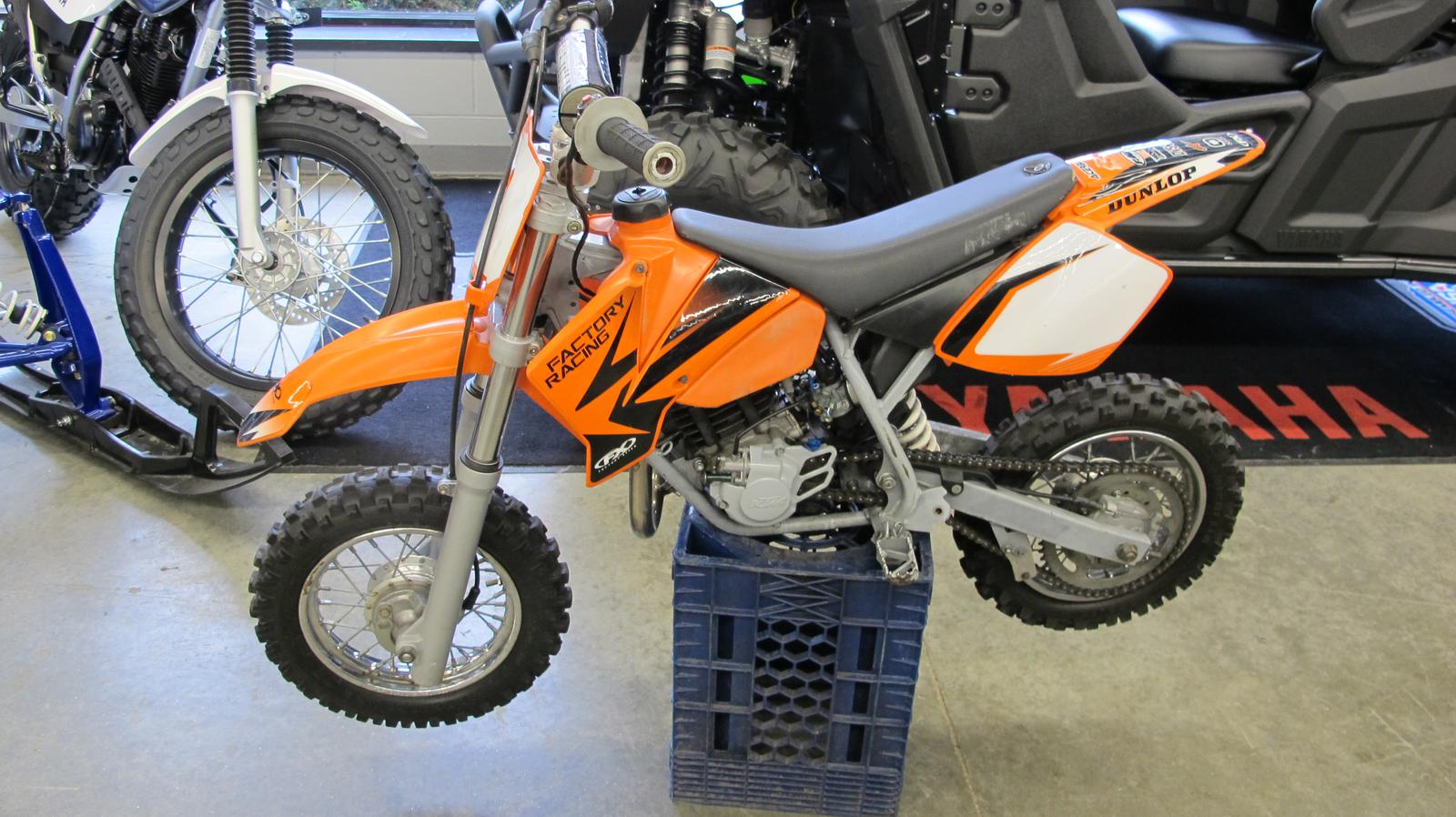 tags page 225, usa new and used ktm motorcycles prices and values