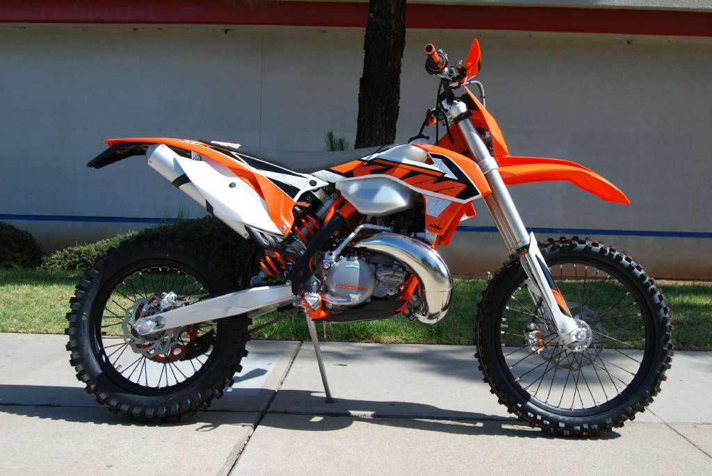 Used Ktm Motorcycles For Sale Usa