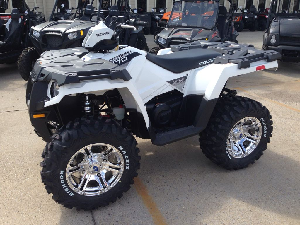 Page 205242 2014 polaris sportsman 570 eps new and used polaris 2014 supply polaris motorcycles transaction price sportsman 570 eps new and used motorcycles prices and publicscrutiny