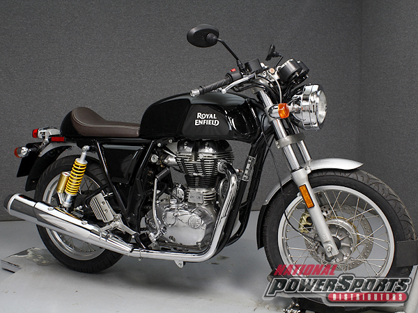 page 211663 2015 royal enfield continental gt 535 cafe racer new and used royal enfield. Black Bedroom Furniture Sets. Home Design Ideas