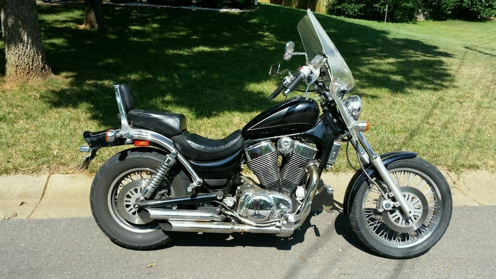 2004 Supply Suzuki Motorcycles Transaction Price Intruder 1400, New and Used Motorcycles Prices and Values