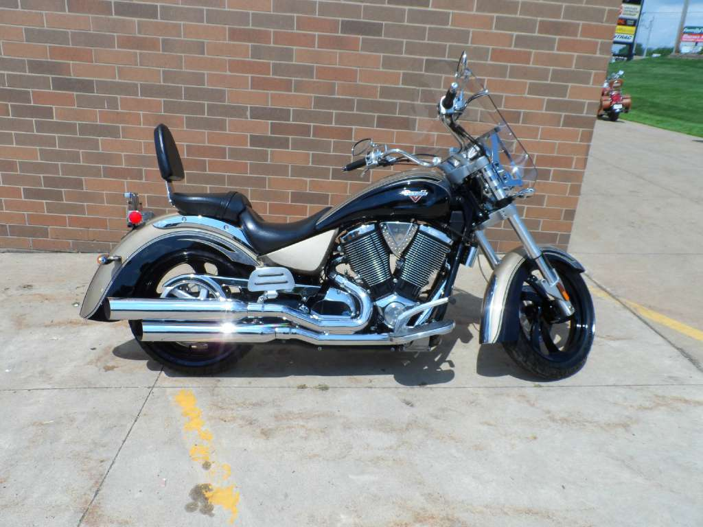 Tags page 164, USA New and Used Victory Motorcycles Prices and Values