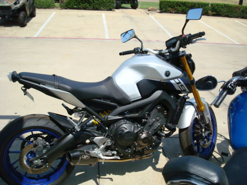 tags page 1 usa new and used tx motorcycles prices and values. Black Bedroom Furniture Sets. Home Design Ideas