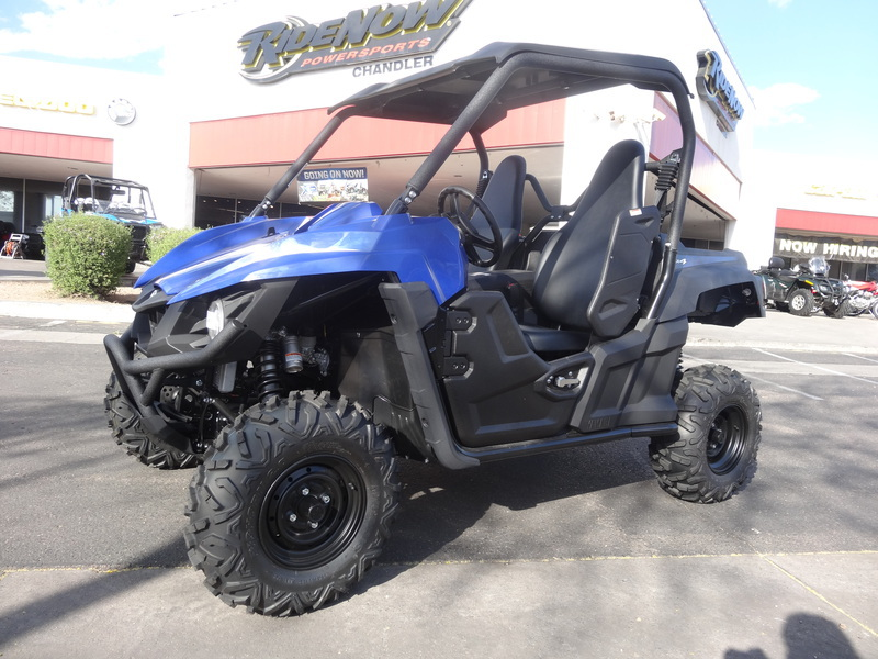 Tags page 1 usa new and used chandler motorcycles prices for 2016 yamaha wolverine price