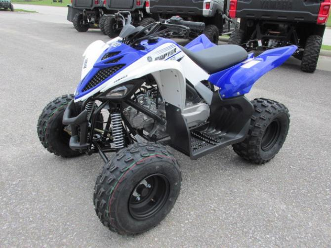 Tags page 1 usa new and used ia motorcycles prices and values for Used yamaha raptor 90 for sale