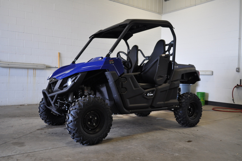 Page 302833 2016 yamaha wolverine r spec eps new and for 2016 yamaha wolverine price