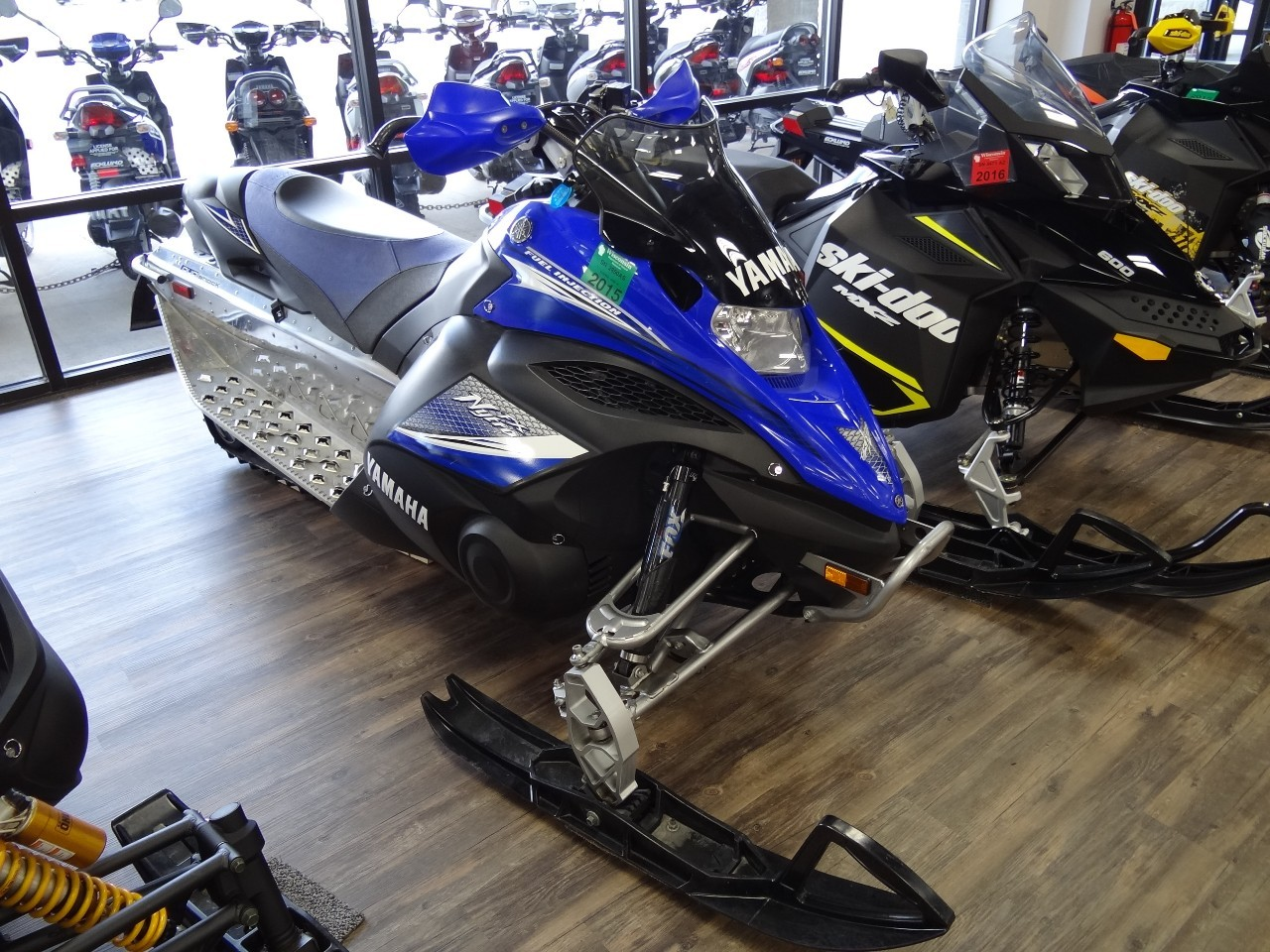 Tags Page 45  Usa New And Used Snowmobiles All Motorcycles