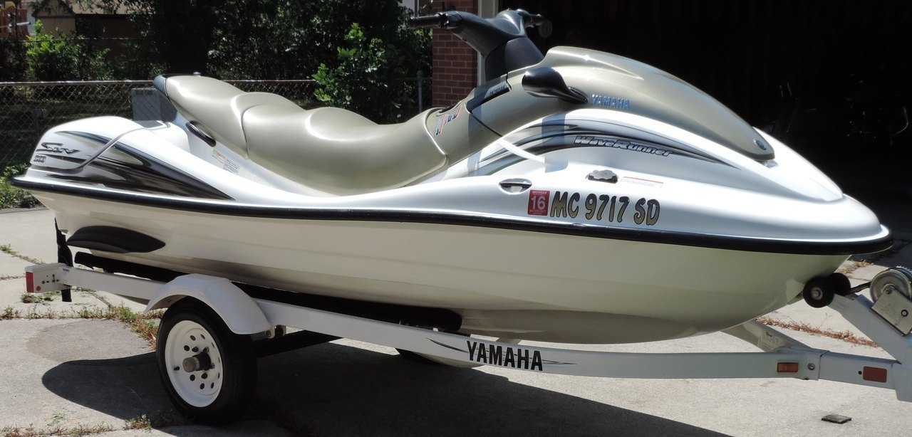 Page 252927 2000 yamaha waverunner new and used yamaha for Yamaha wave runner price