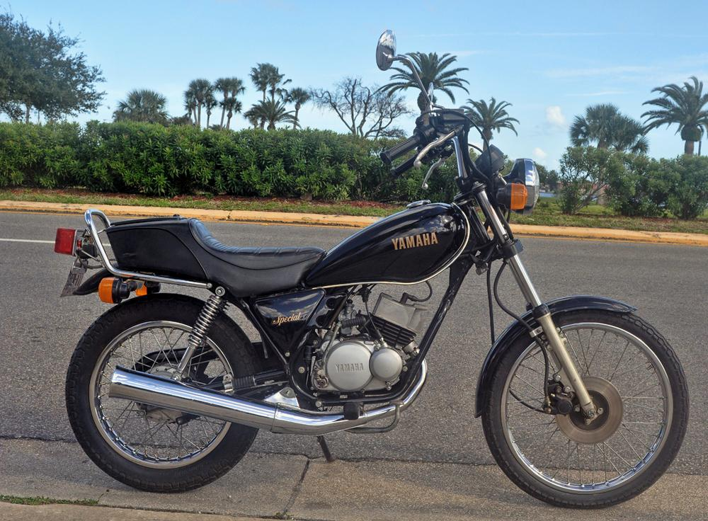 Tags Page 480  Usa New And Used Cruiser Motorcycles Prices And Values